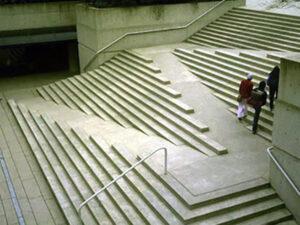 「無障礙住宅設計基準及獎勵辦法」法規公告!