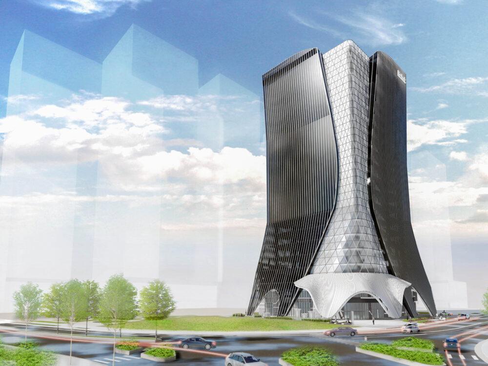 20200707-鴻儒新莊